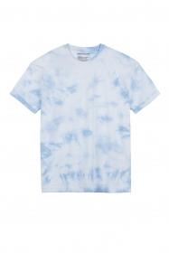 T- Shirt THILO