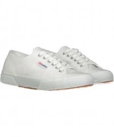 """Sneaker """"Cotu Classic 2750"""""""