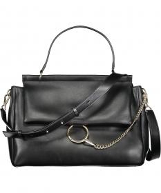 Handtasche