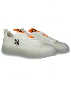 Act Now Sneaker