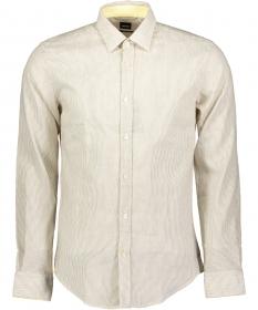 Regular-Fit Hemd