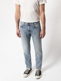 Jeans Gritty Jackson Light Depot