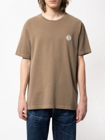T-Shirt Uno NIJCO