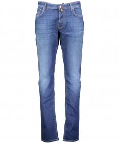 Five-Pocket-Jeans