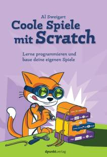 coole_spiele_mit_scratch.pdf