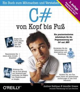 c_von_kopf_bis_fusz.pdf