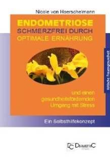 endometriose_schmerzfrei_durch_optimale_ernahrung_und_einen_gesundheitsfordernden_umgang_mit_stress.pdf