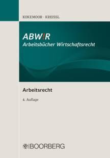 arbeitsrecht_i.pdf