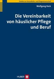 die_vereinbarkeit_von_hauslicher_pflege_und_beruf.pdf