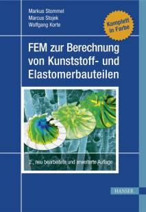 fem_zur_berechnung_von_kunststoff_und_elastomerbauteilen.pdf
