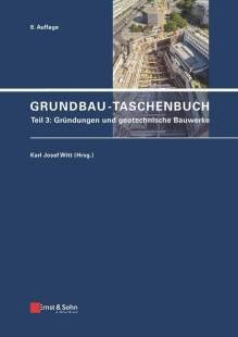 grundbau_taschenbuch_teil_3.pdf