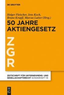 50_jahre_aktiengesetz.pdf