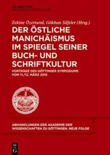 der_ostliche_manichaismus_im_spiegel_seiner_buch_und_schriftkultur.pdf