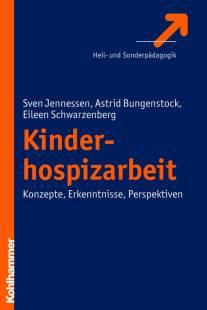 kinderhospizarbeit.pdf