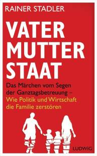 vater_mutter_staat.pdf