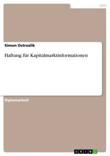 haftung_fur_kapitalmarktinformationen.pdf