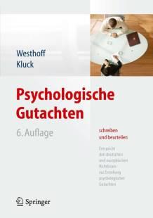 psychologische_gutachten_schreiben_und_beurteilen.pdf