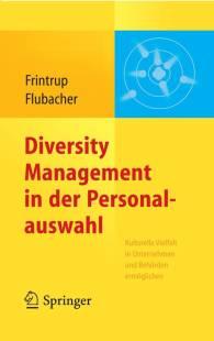 diversity_management_in_der_personalauswahl.pdf