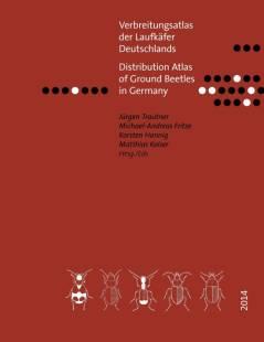 verbreitungsatlas_der_laufkafer_deutschlands.pdf