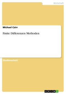 finite_differenzen_methoden.pdf