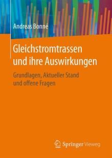 gleichstromtrassen_und_ihre_auswirkungen.pdf