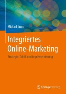 integriertes online marketing pdf