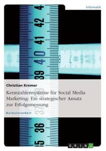kennzahlensysteme_fur_social_media_marketing_ein_strategischer_ansatz_zur_erfolgsmessung.pdf