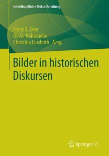 bilder_in_historischen_diskursen.pdf