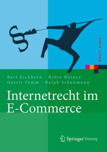 internetrecht_im_e_commerce.pdf