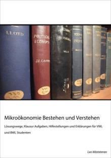 mikrookonomie_bestehen_und_verstehen.pdf