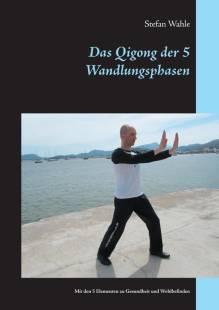 das_qigong_der_5_wandlungsphasen.pdf