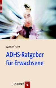adhs_ratgeber_fur_erwachsene.pdf