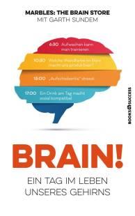 brain_.pdf