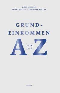 grundeinkommen_von_a_bis_z.pdf