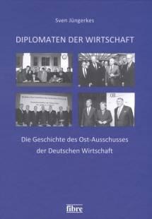 diplomaten der wirtschaft pdf