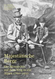 majestatische_berge.pdf