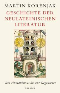 geschichte_der_neulateinischen_literatur.pdf