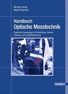 handbuch optische messtechnik pdf