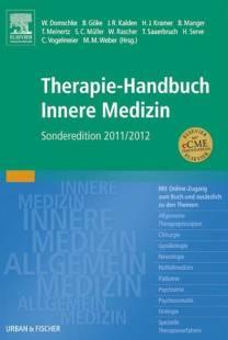 therapie handbuch innere medizin sonderedition 2011 2012 pdf