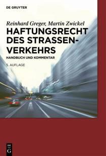 haftungsrecht_des_straszenverkehrs.pdf