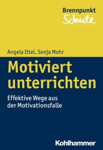 motiviert_unterrichten.pdf