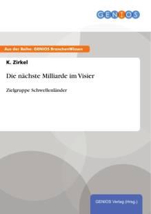 die_nachste_milliarde_im_visier.pdf