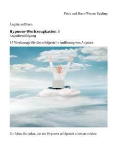 angstbewaltigung hypnose werkzeugkasten 3 pdf
