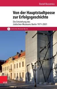 von_der_hauptstadtposse_zur_erfolgsgeschichte.pdf
