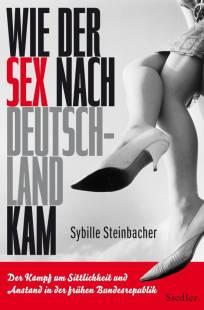 wie_der_sex_nach_deutschland_kam.pdf