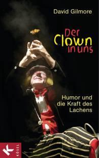 der_clown_in_uns.pdf