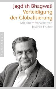 verteidigung_der_globalisierung.pdf