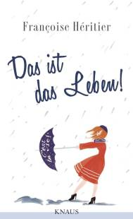 das_ist_das_leben.pdf