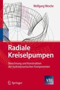 radiale_kreiselpumpen.pdf