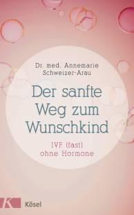der_sanfte_weg_zum_wunschkind.pdf